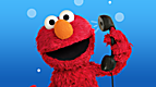 Elmo Calls