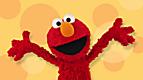 Sesame Street: Failure to Launch
