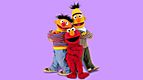 Sesame Street: Figure It Out Baby