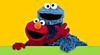Sesame Street: Sesame Street-O-Saurus