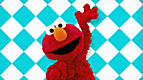 Sesame Street: Observe, Record, Annoy