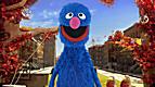 Sesame Street: Super Maria