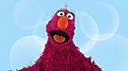 Sesame Street: The Bubblefest