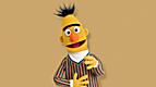 Sesame Street: Bert