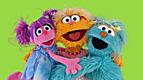 Sesame Street: Numberiffic!