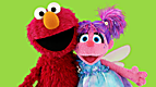 Sesame Street: Judy and the Beast
