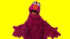 Sesame Street: Pogo Games