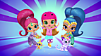 Shimmer and Shine: Genie-rific Adventures