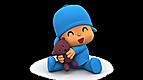 (Spanish) Pocoyo: I Love Pocoyo