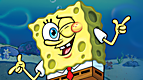 SpongeBob SquarePants: Oceans of Laughs