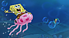 SpongeBob SquarePants: 20,000 Leagues of Laughs!