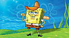 SpongeBob SquarePants: Let