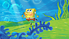 SpongeBob SquarePants: Bikini Bottom Getaways