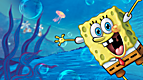 SpongeBob SquarePants: All Aboard for Laughs