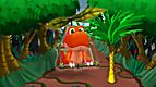 T-Rex Rush: Dinogliders