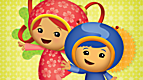 Team Umizoomi: To the Rescue!