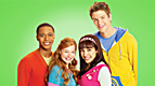 The Fresh Beat Band: Banding Together!