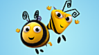 The Hive: Buzzbee Helps Out