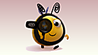 The Hive: Buzzbee