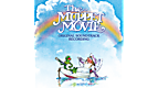The Muppet Movie: Original Soundtrack Recording