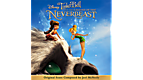 Disney Tinker Bell and the Legend of the NeverBeast