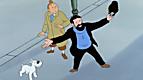 Tintin: Aventures Maritimes