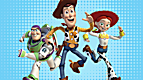 Disney·Pixar Toy Story 3