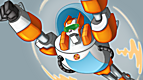 Transformers Rescue Bots: Haunted Heroes