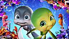A Turtle's Tale 2: Sammy