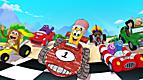 LeapFrog Karting