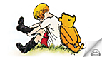 WINNIE-THE-POOH and Some Bees: The Stories Begin!