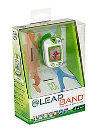 LeapFrog® LeapBand