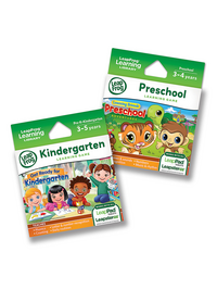 get-ready-k-preschool-game-2pk-amazon
