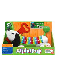 AlphaPup™