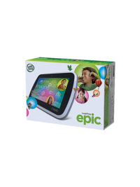 "LeapFrog Epic™ 7"" Kids"