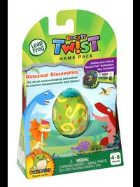 RockIt Twist Dinosaur
