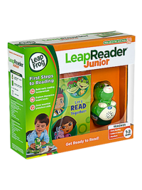 LeapReader™ Junior