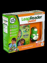 LeapReader™ Junior