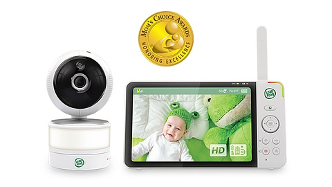 LF920HD Baby Monitor
