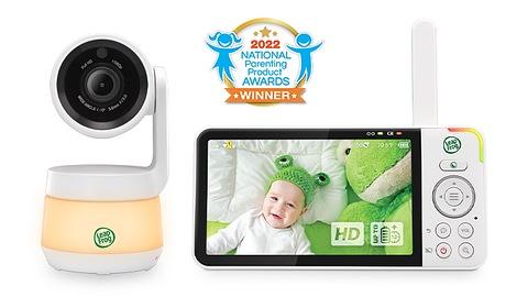 LF925HD Baby Monitor