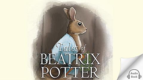 Tales of Beatrix Potter: Volume 1