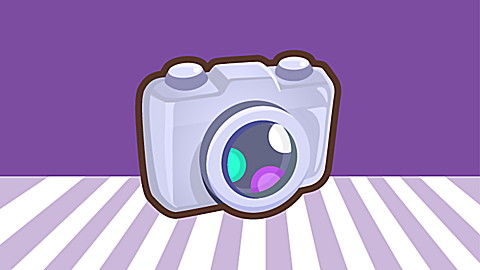 Camera Expansion Pack: Photo Mania