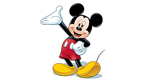 Disney Animation Artist: Mickey & Friends