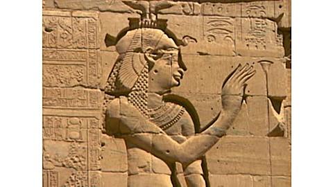 Globe Ancient Civilizations