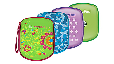 LeapPad™ Carrying Case