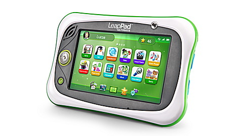LeapPad™ Ultimate