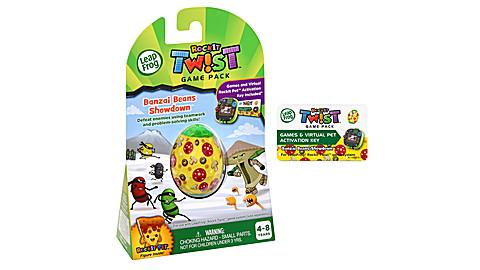 RockIt Twist Game Pack Banzai-image-1