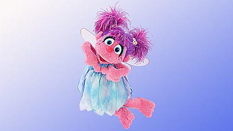 Sesame Street: The Flood