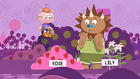 Super Why!: Classic Tales