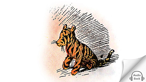 WINNIE-THE-POOH: Tigger Comes to the Forest